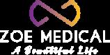 Zoe Medical