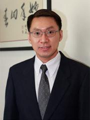Dr+Chua+Chin+Tek+-+Eye+Specialist+at+CosmeticSurgeon