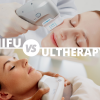 Ultherapy (MFU) vs High Intensity Focused Ultrasound (HIFU) explained.