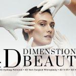 4D Beauty