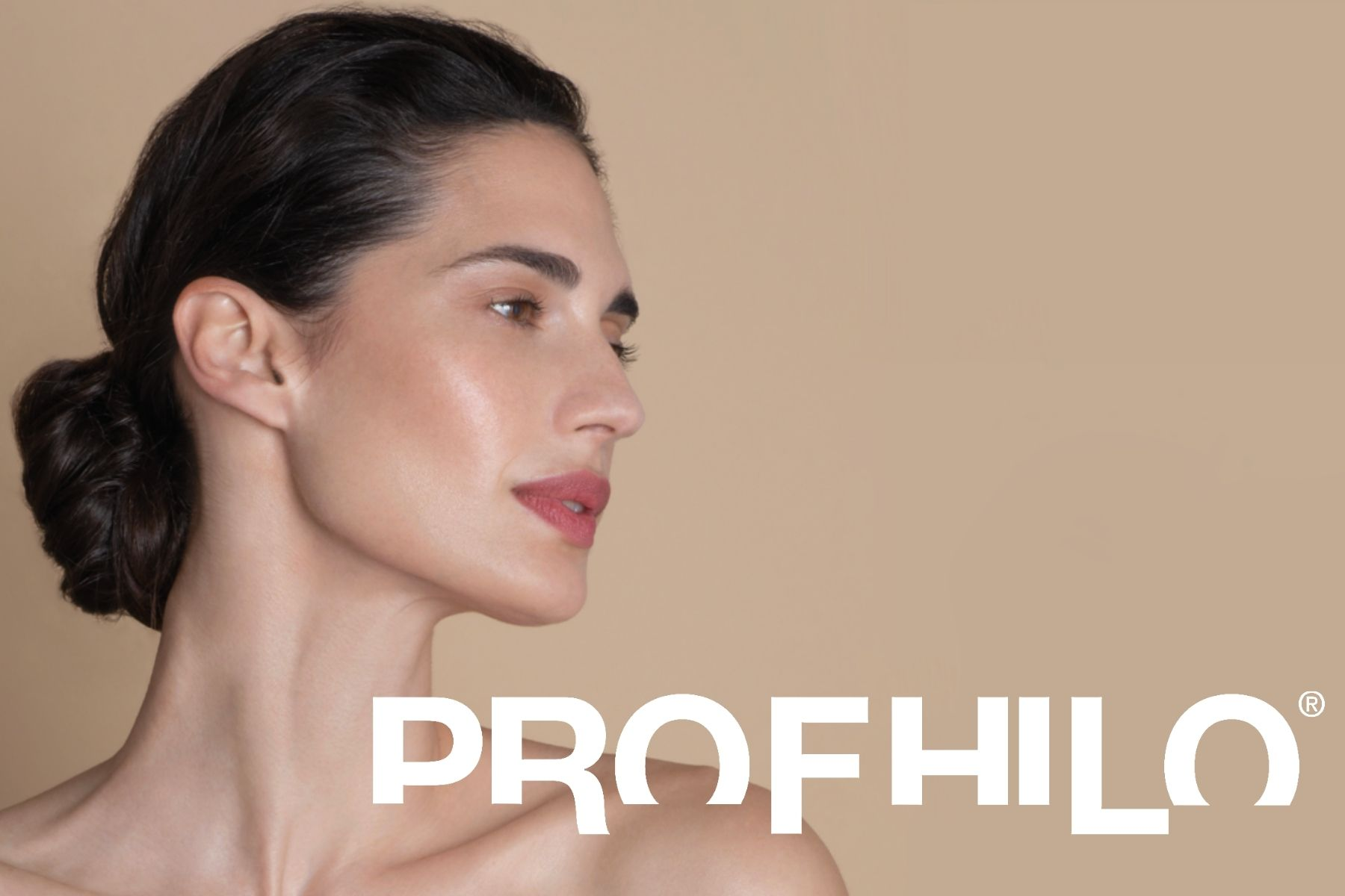 """4 Benefits Of Profhilo, An Anti-Ageing """"Injectable"""" Treatment That Hydrates Your Skin From The Inside Out"""